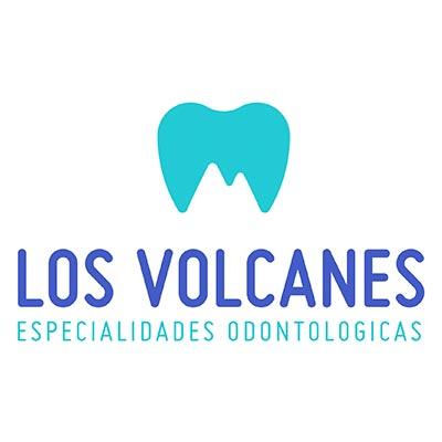 Centro de especialidades odontológicas Los Volcanes